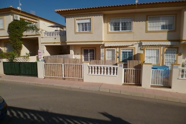 Apartment/Flat for sale in Playa Flamenca