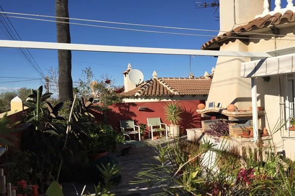 House/Villa for sale in Villamartin