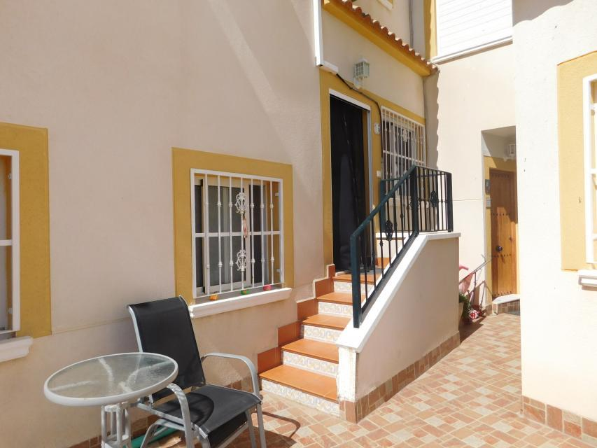 Townhouse for sale in Torremendo