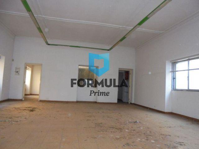 Business for sale in Faro