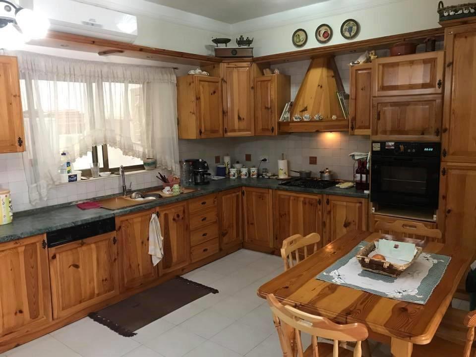 Maisonette for sale in Naxxar