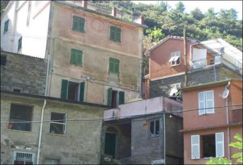 House/Villa for sale in Riomaggiore