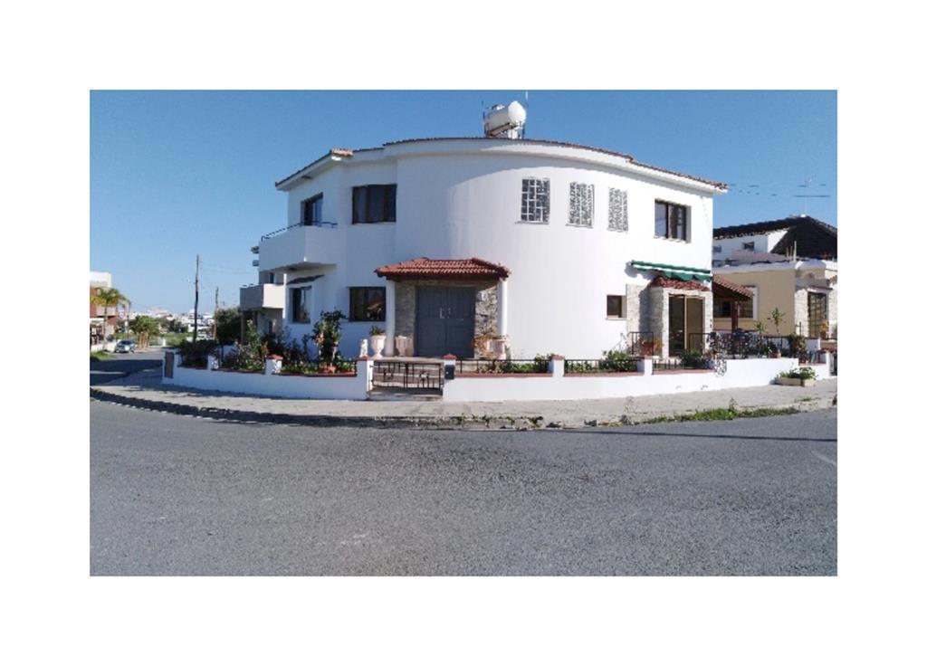 House/Villa for sale in Ayios Nikolaos