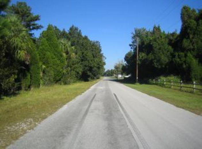 House/Villa for sale in Crystal River