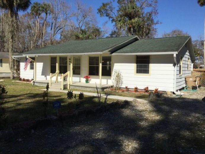 House/Villa for sale in Astor