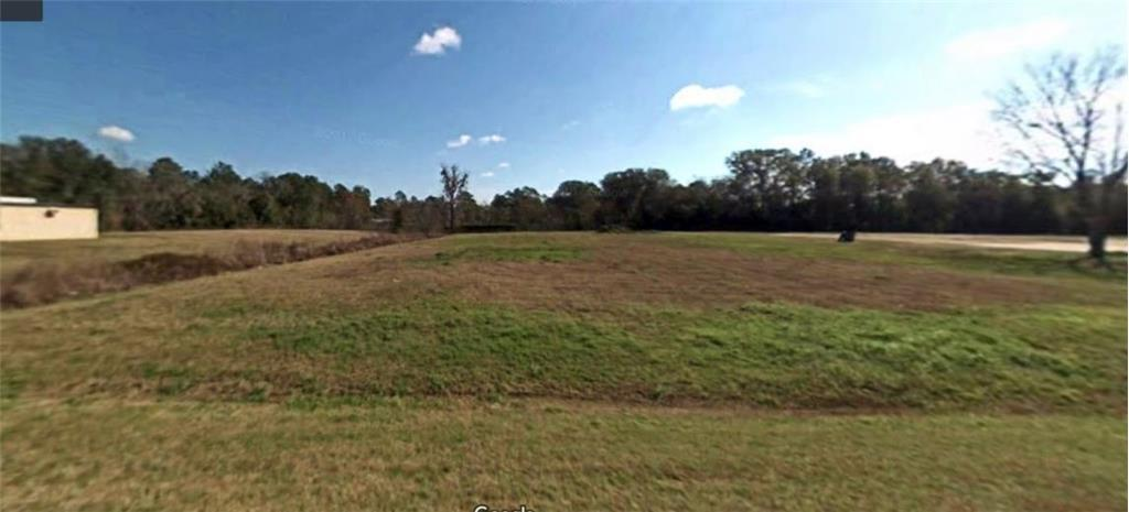 Commercial for sale in Live Oak