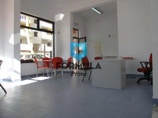 Business for sale in Portimao