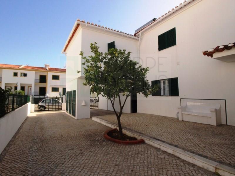 House/Villa for sale in Vila Nova De Cacela