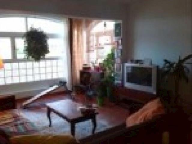 House/Villa for sale in Corralejo