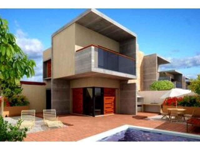 Apartment/Flat for sale in Antigua