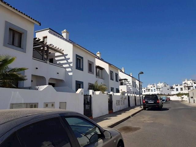 House/Villa for sale in Corralejo