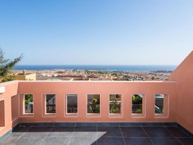House/Villa for sale in Caleta de Fuste