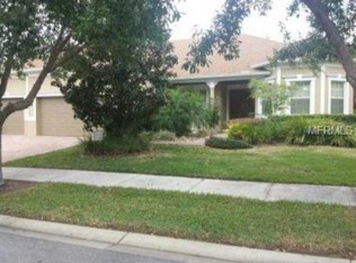 House/Villa for sale in Groveland