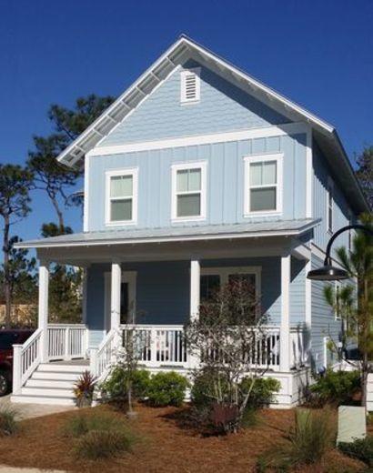 House/Villa for sale in Santa Rosa Beach