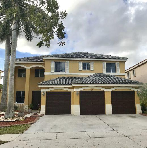 House/Villa for sale in Weston