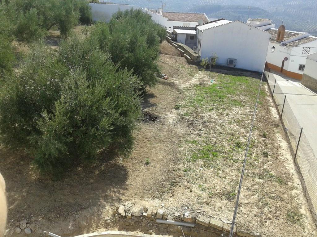 House/Villa for sale in Martos