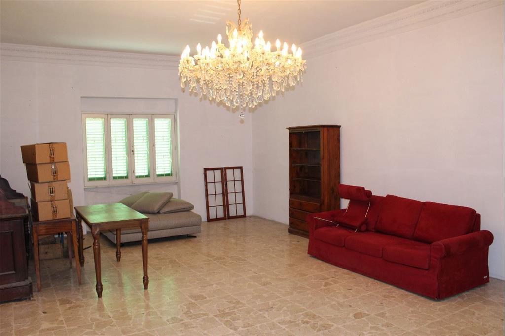 House/Villa for sale in Balzan