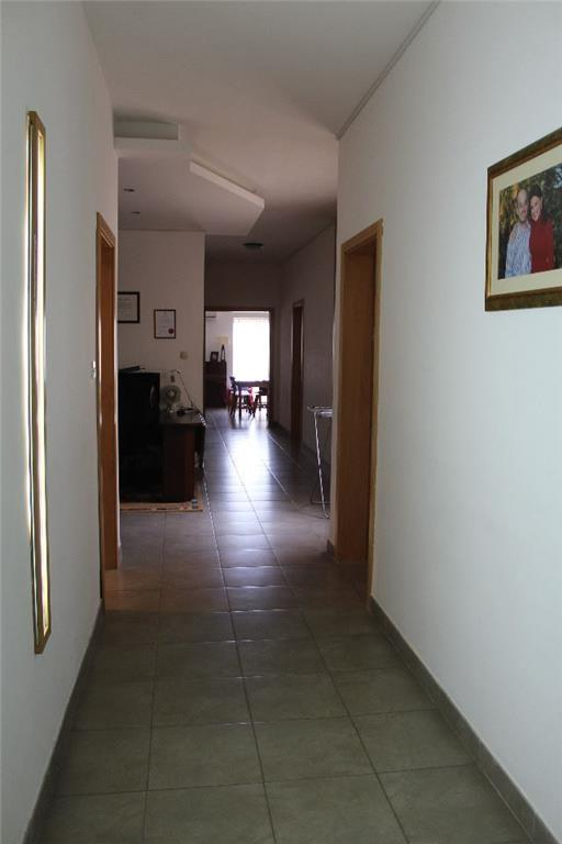 Apartment/Flat for sale in Balzan
