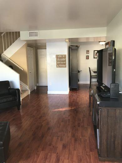 Townhouse for sale in Miami