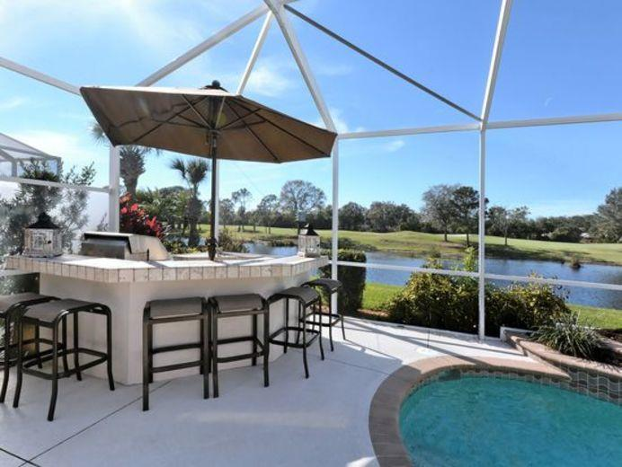 House/Villa for sale in Sarasota