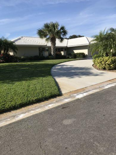 House/Villa for sale in Osprey