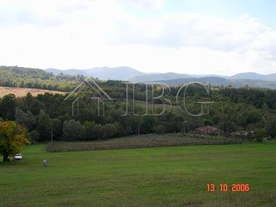 Land/Ruins for sale in Elena