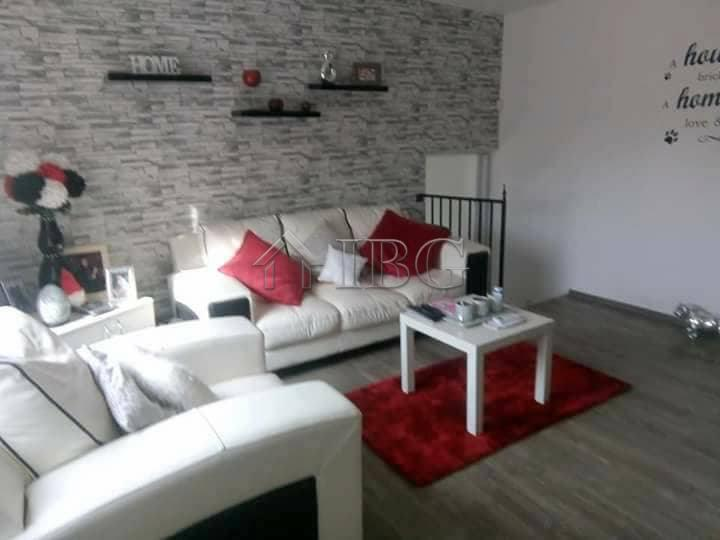 House/Villa for sale in Novi Pazar