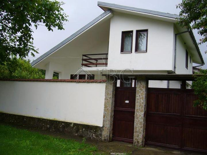 House/Villa for sale in Chervena Voda