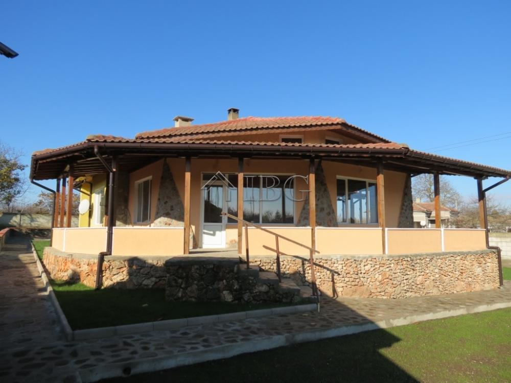 House/Villa for sale in Albena