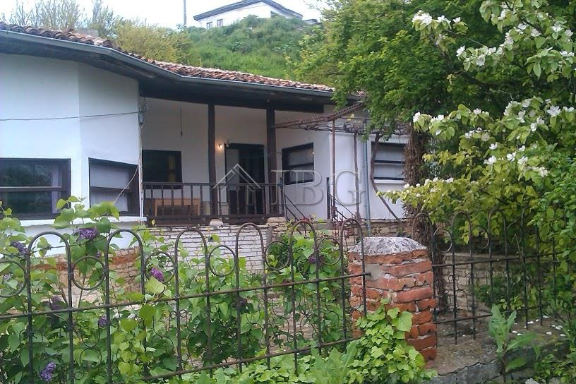 House/Villa for sale in Balchik