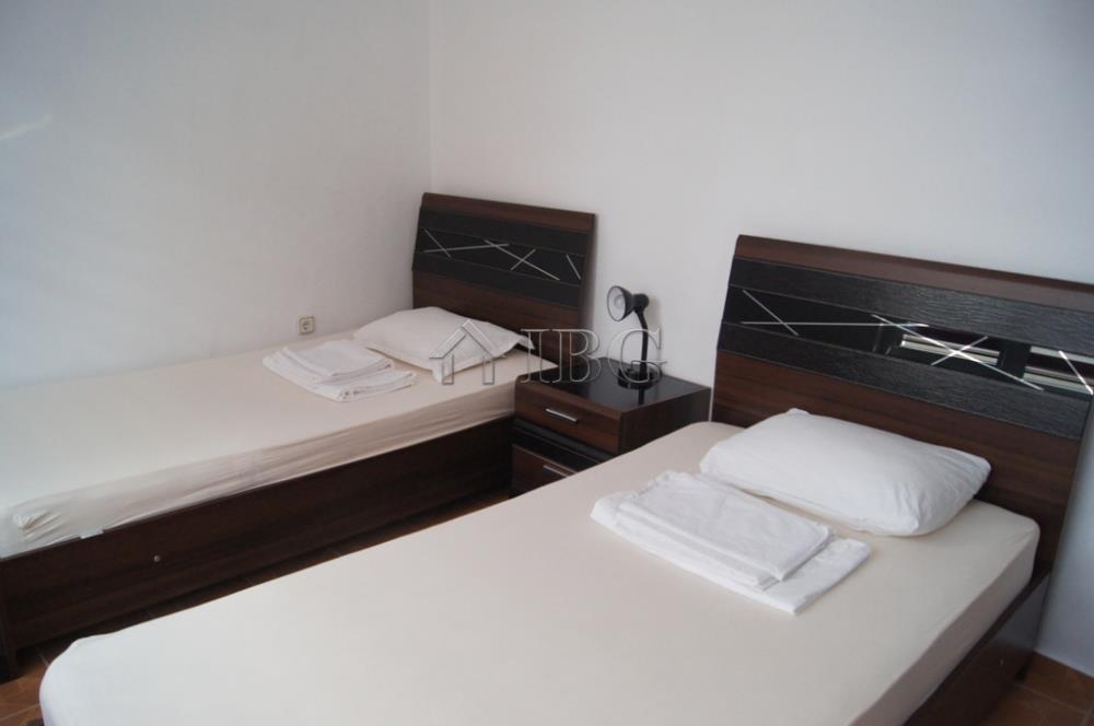 Apartment/Flat for sale in Nesebar