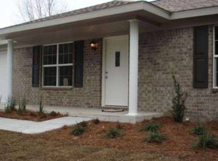 House/Villa for sale in Navarre