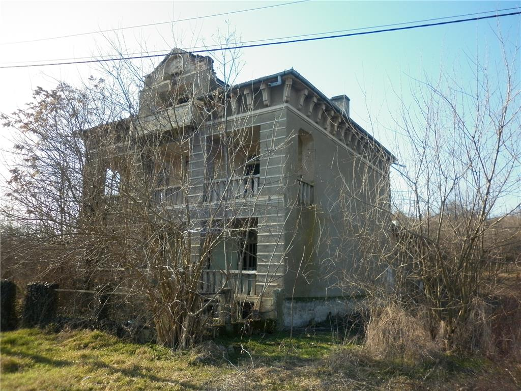 Detached for sale in Glozhene