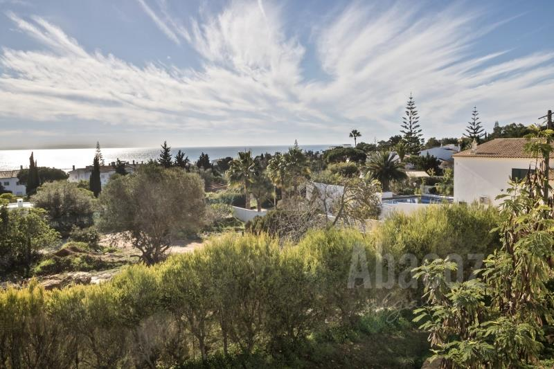 House/Villa for sale in Luz