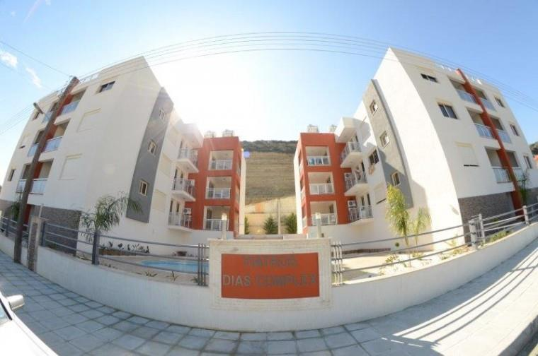 Other for sale in Yermasoyia
