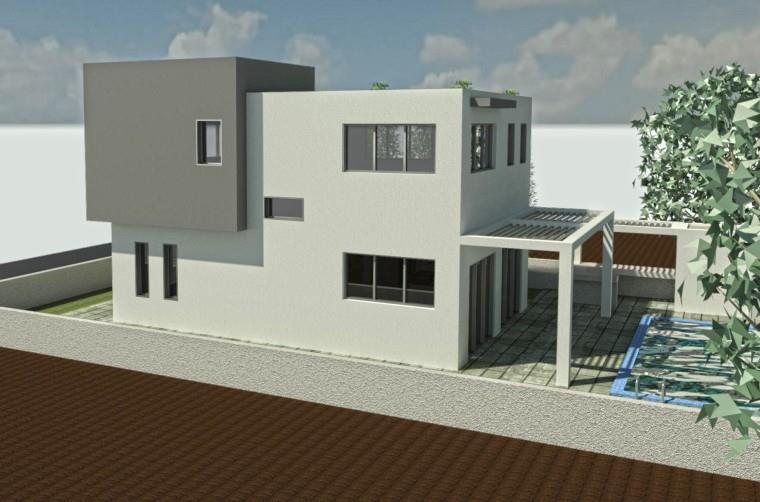 Detached for sale in Timi