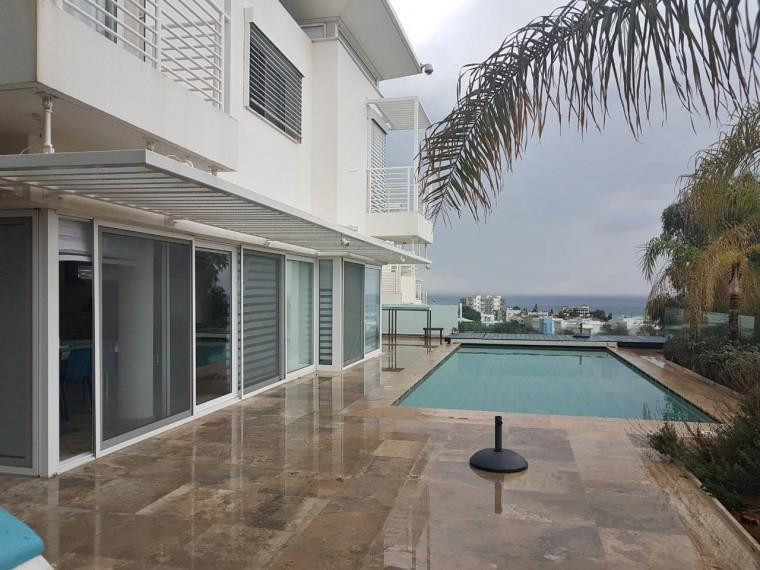 Detached for sale in Ayia Napa