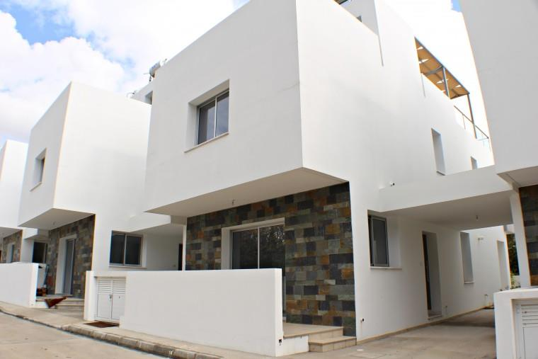 Detached for sale in Ktima