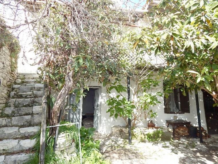 House/Villa for sale in Arminou