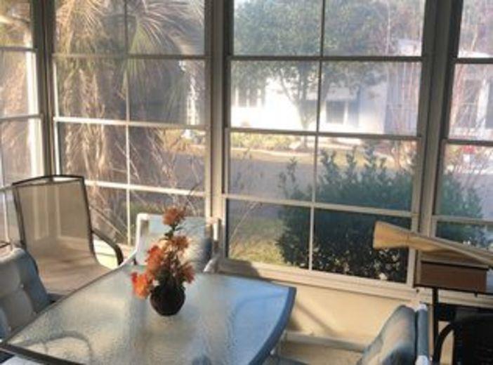 House/Villa for sale in Homosassa