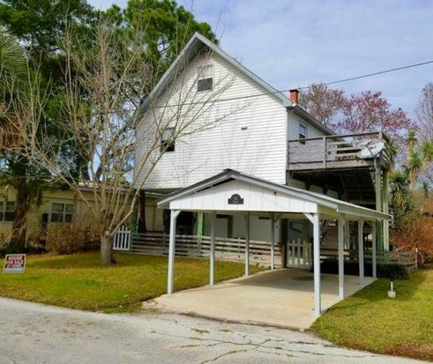 House/Villa for sale in Suwannee