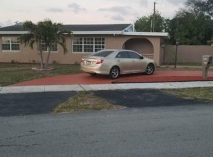House/Villa for sale in Miami Gardens