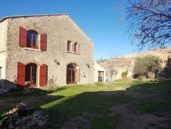 Barn/Stable for sale in Beziers