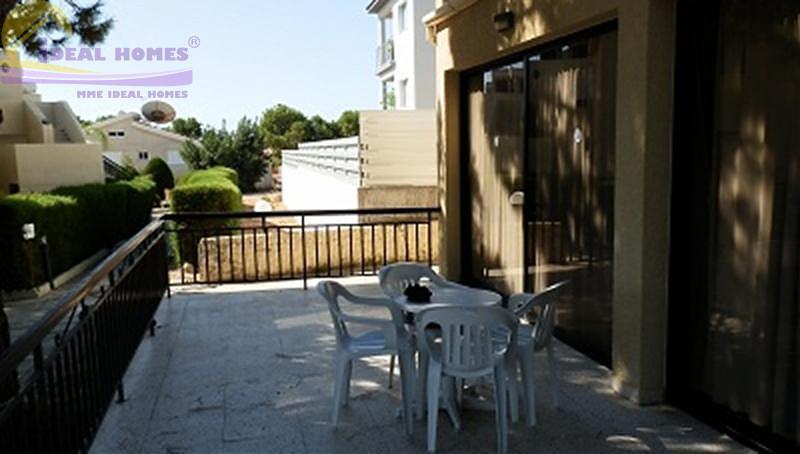 Apartment/Flat for sale in Erimi