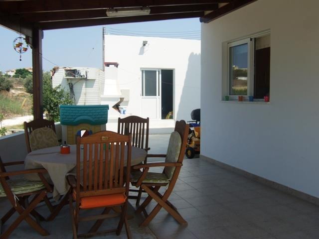 House/Villa for sale in Sotira