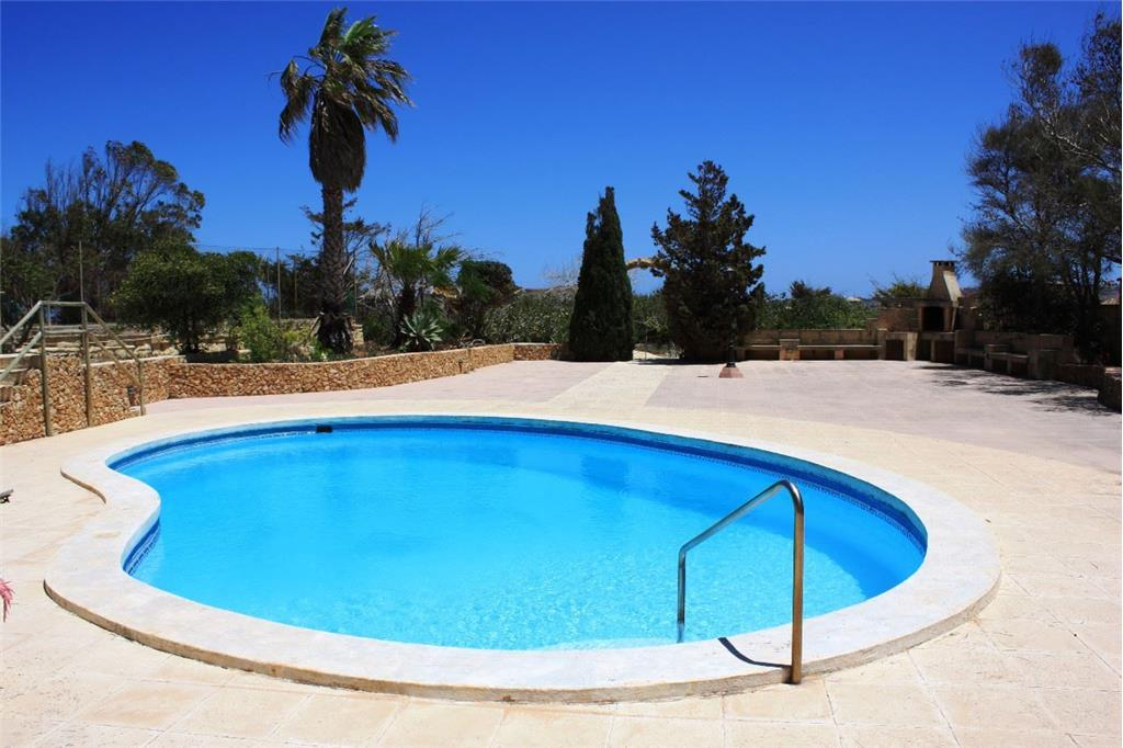 Rural for sale in Gharb