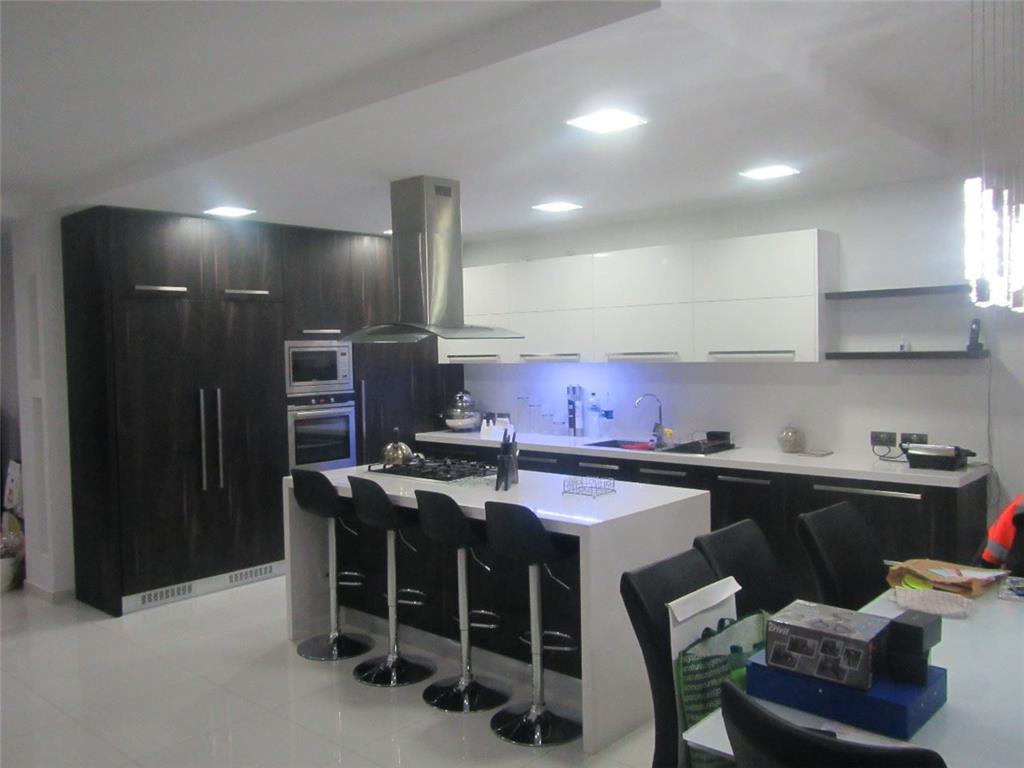 Apartment/Flat for sale in Siggiewi