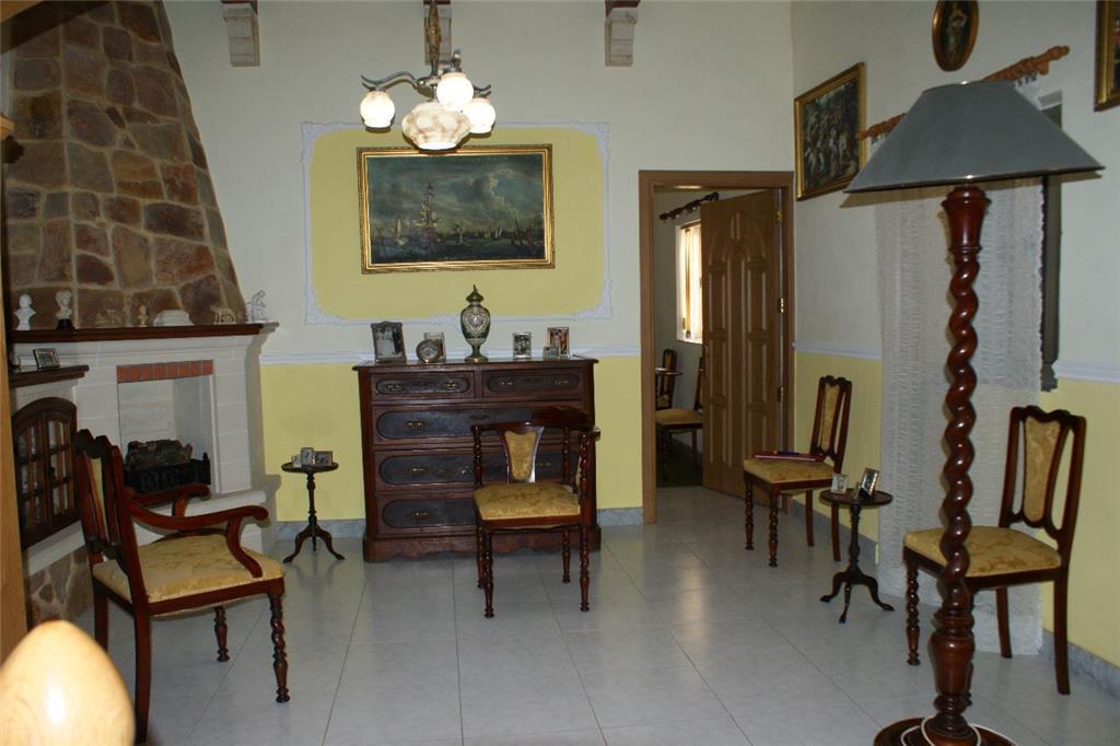 Maisonette for sale in Attard