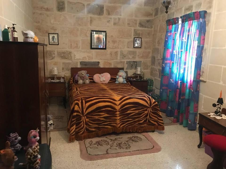 Maisonette for sale in Tarxien