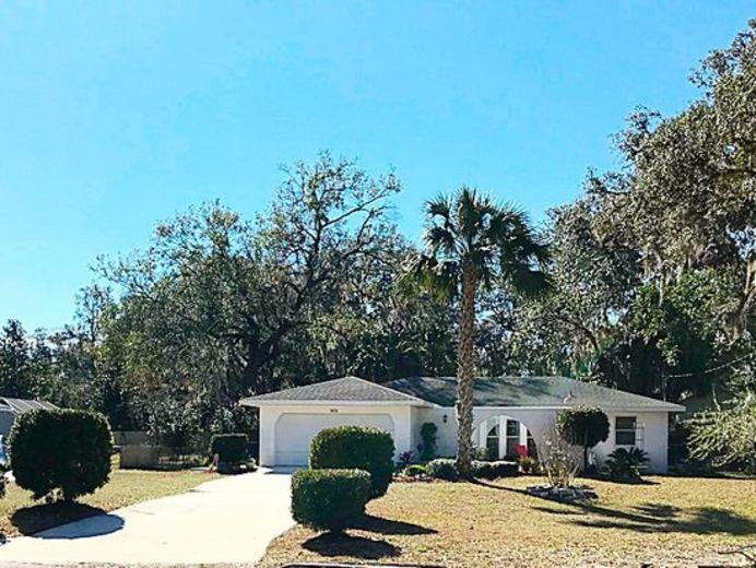 House/Villa for sale in Green Cove Springs